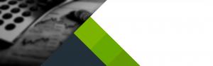 Matra Financial  Financial Management   Business Advisory Platform
