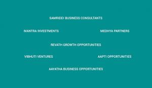 List Of Clients | Matra Financial