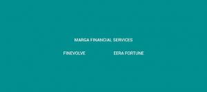 List Of Clients   Matra Financial