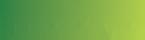 Matra Financial| Financial Management | Business Advisory Platform